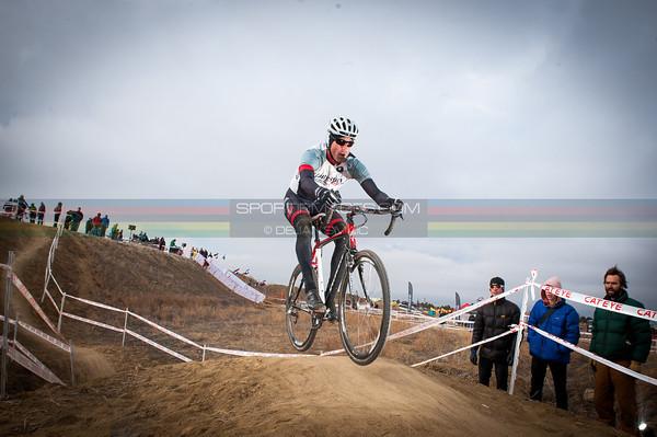 COLORADO_STATE_CX_CHAMPIONSHIPS-3001