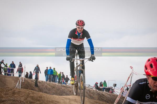 COLORADO_STATE_CX_CHAMPIONSHIPS-9453