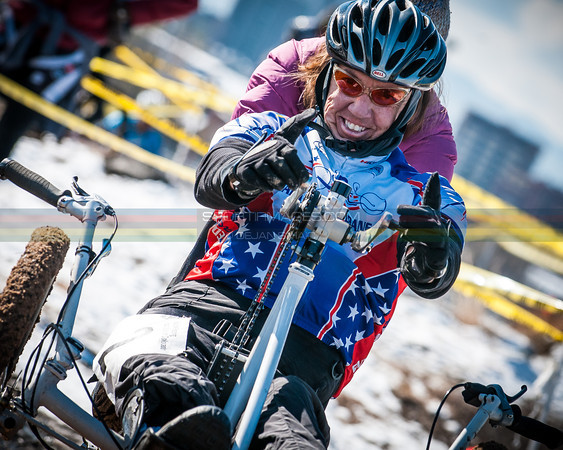 MILE_HIGH_URBAN_CX-3637
