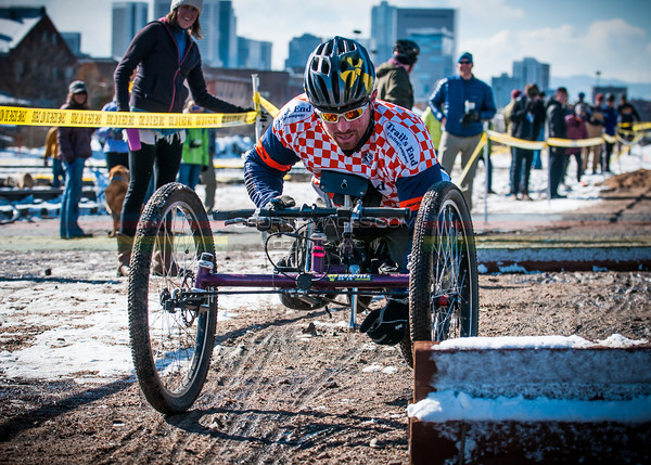 MILE_HIGH_URBAN_CX-3635