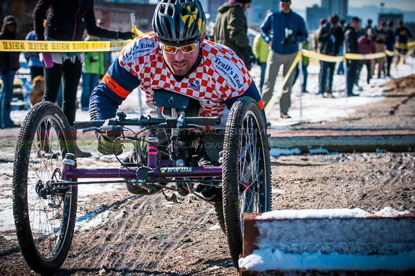 MILE_HIGH_URBAN_CX-3636