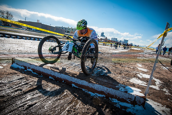 MILE_HIGH_URBAN_CX-4693