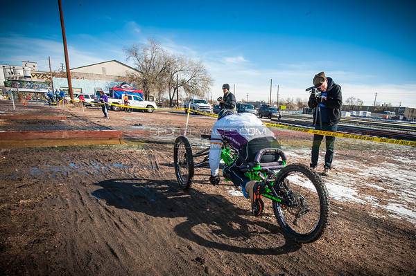 MILE_HIGH_URBAN_CX-4697