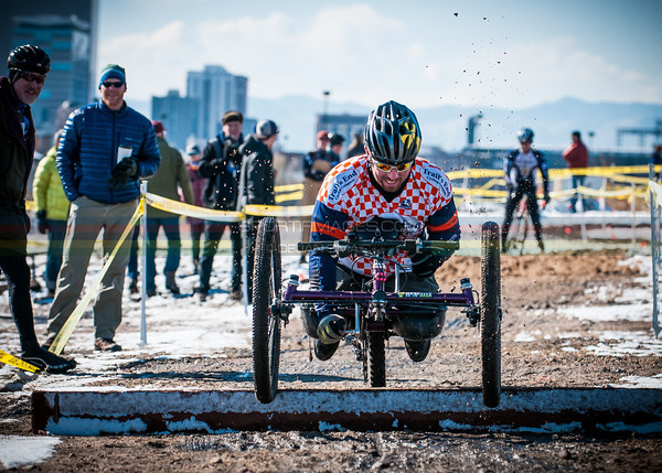 MILE_HIGH_URBAN_CX-3634