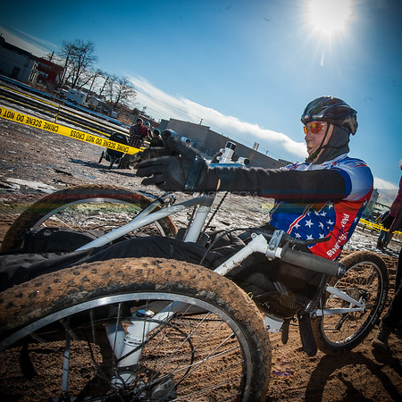 MILE_HIGH_URBAN_CX-4705