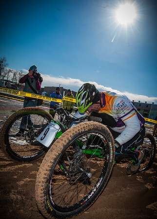 MILE_HIGH_URBAN_CX-4722