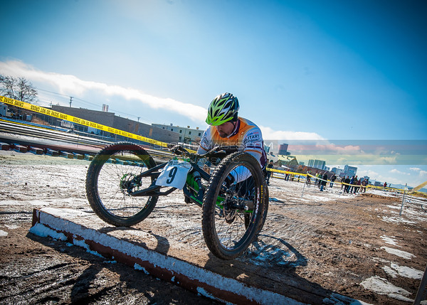 MILE_HIGH_URBAN_CX-4694