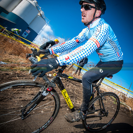 MILE_HIGH_URBAN_CX-4770