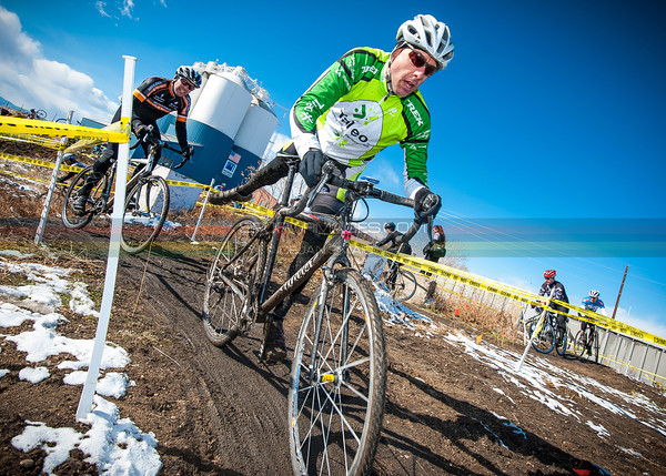 MILE_HIGH_URBAN_CX-4738