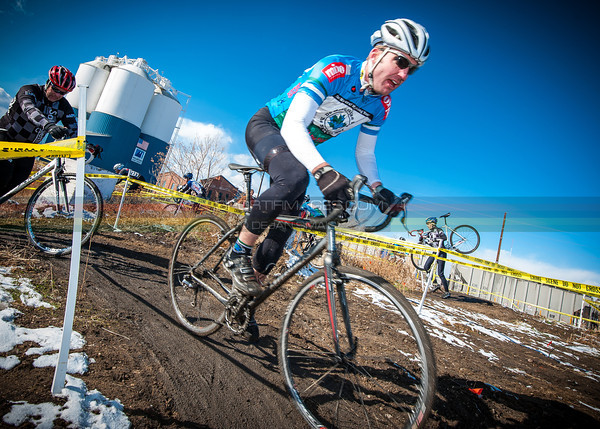 MILE_HIGH_URBAN_CX-4744