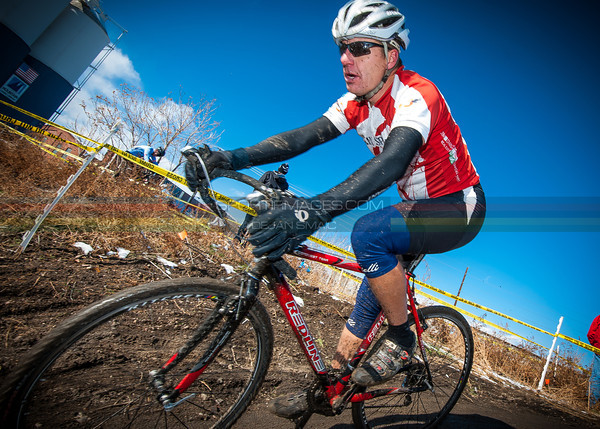 MILE_HIGH_URBAN_CX-4766