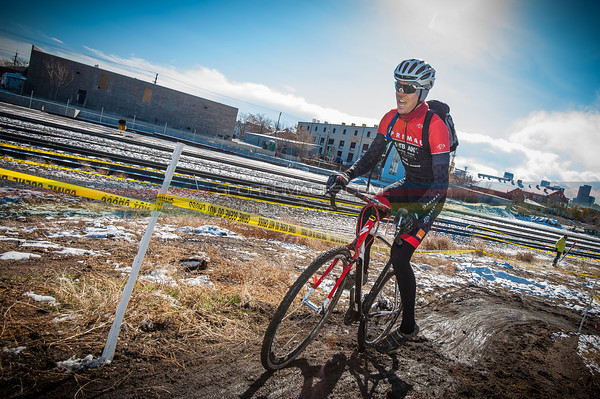 MILE_HIGH_URBAN_CX-4757