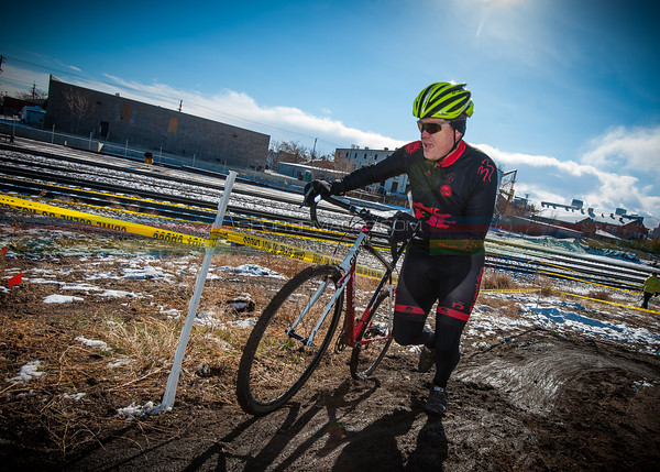 MILE_HIGH_URBAN_CX-4756