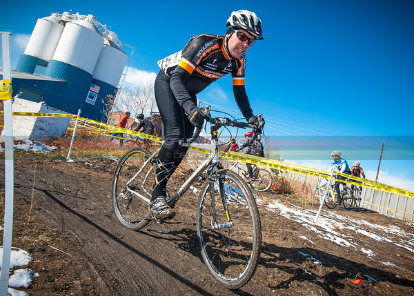MILE_HIGH_URBAN_CX-4739