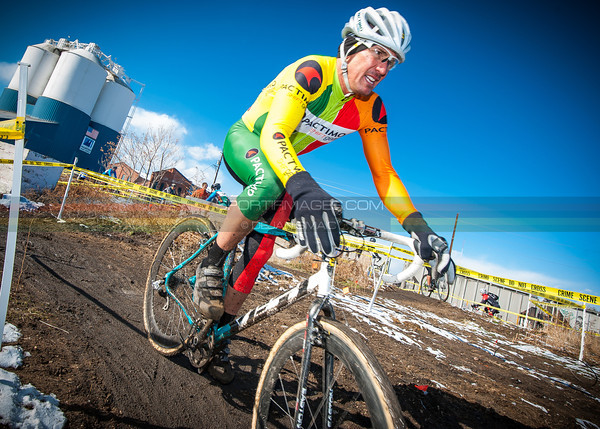 MILE_HIGH_URBAN_CX-4746