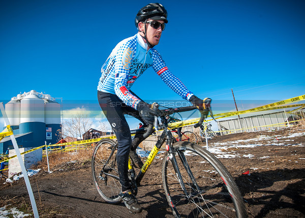 MILE_HIGH_URBAN_CX-4734