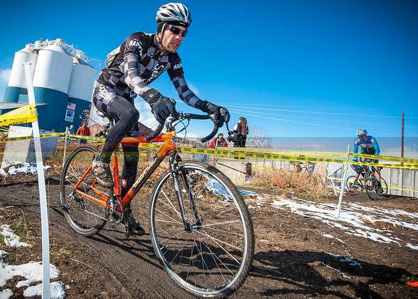 MILE_HIGH_URBAN_CX-4736