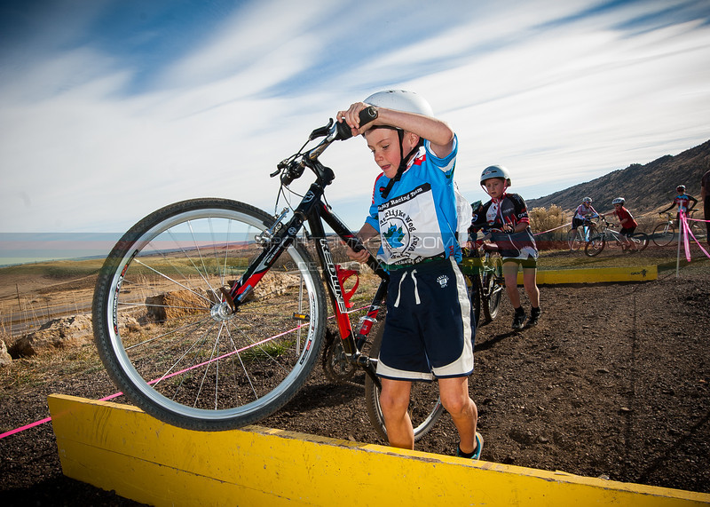 QUARTER_MILE_CROSS_AT_BANDIMERE_CX-8242