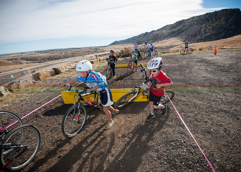 QUARTER_MILE_CROSS_AT_BANDIMERE_CX-8221