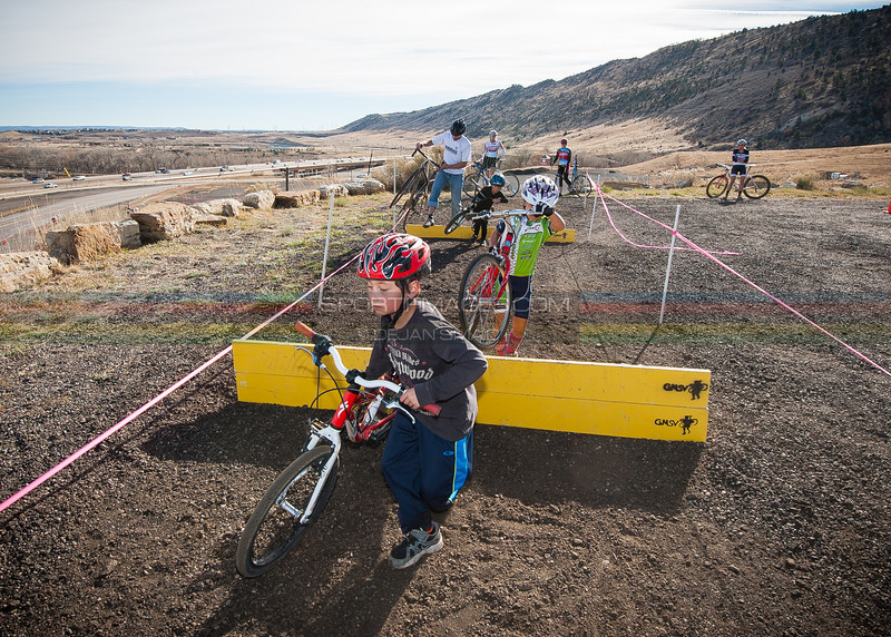 QUARTER_MILE_CROSS_AT_BANDIMERE_CX-8222