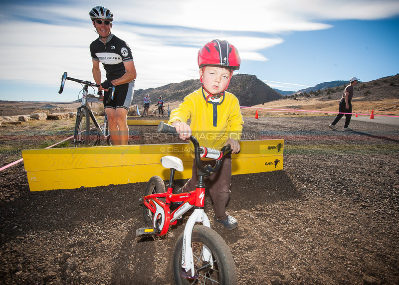 QUARTER_MILE_CROSS_AT_BANDIMERE_CX-8229