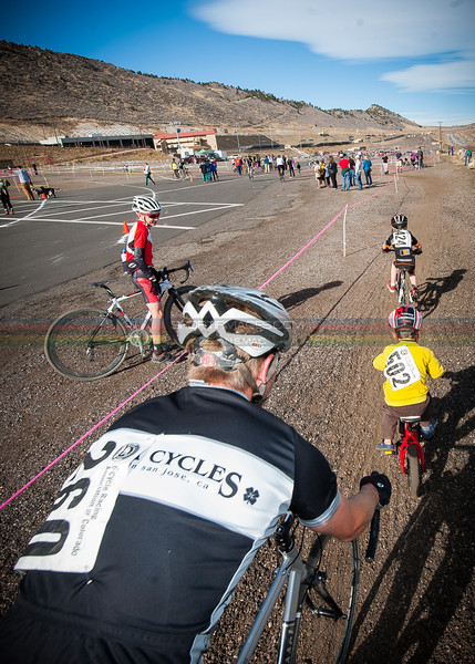 QUARTER_MILE_CROSS_AT_BANDIMERE_CX-8230