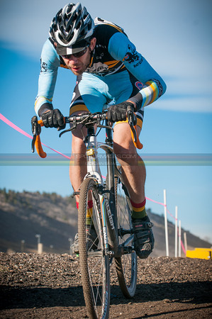 QUARTER_MILE_CROSS_AT_BANDIMERE_CX-6281