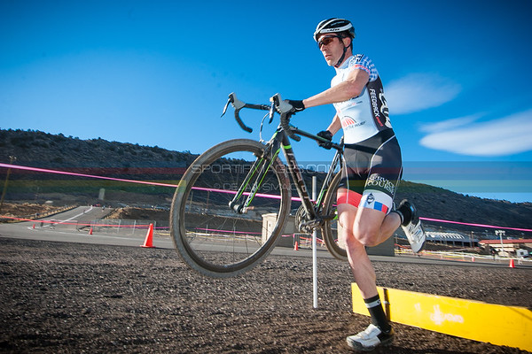 QUARTER_MILE_CROSS_AT_BANDIMERE_CX-8402