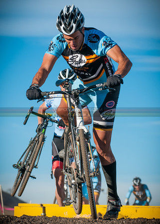 QUARTER_MILE_CROSS_AT_BANDIMERE_CX-6273