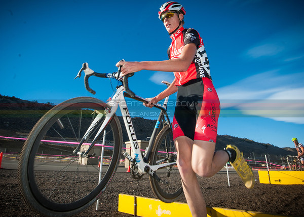 QUARTER_MILE_CROSS_AT_BANDIMERE_CX-8394