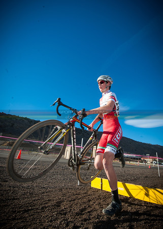 QUARTER_MILE_CROSS_AT_BANDIMERE_CX-8396