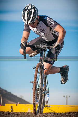 QUARTER_MILE_CROSS_AT_BANDIMERE_CX-6289
