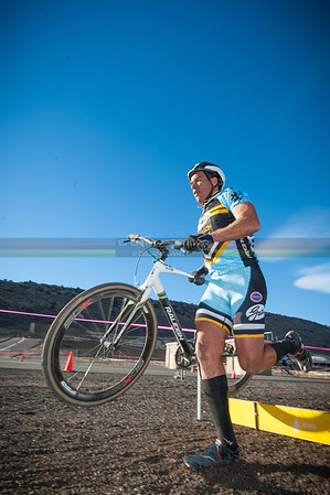 QUARTER_MILE_CROSS_AT_BANDIMERE_CX-8407
