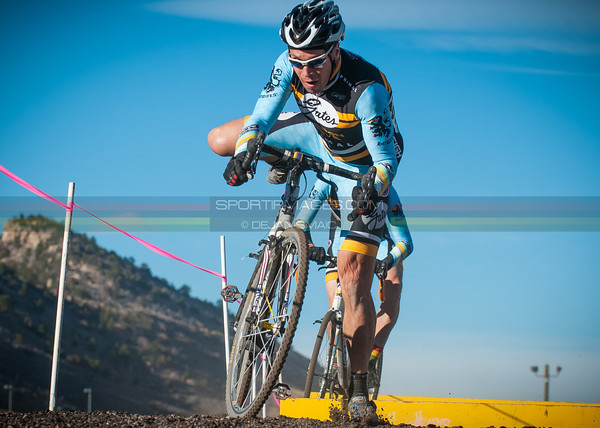 QUARTER_MILE_CROSS_AT_BANDIMERE_CX-6277