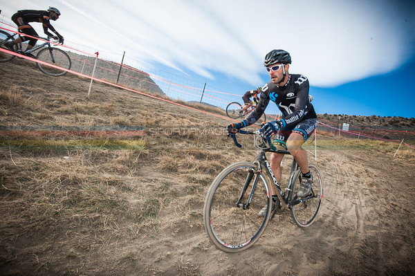 QUARTER_MILE_CROSS_AT_BANDIMERE_CX-7963