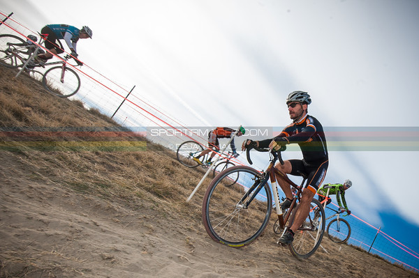 QUARTER_MILE_CROSS_AT_BANDIMERE_CX-7954