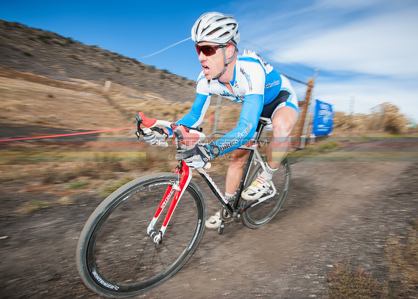 QUARTER_MILE_CROSS_AT_BANDIMERE_CX-7976