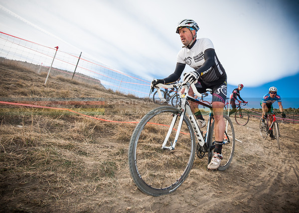 QUARTER_MILE_CROSS_AT_BANDIMERE_CX-7971