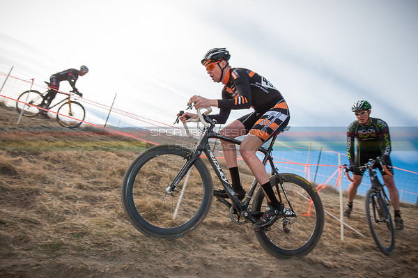QUARTER_MILE_CROSS_AT_BANDIMERE_CX-7957