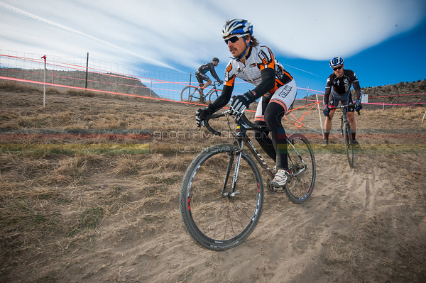 QUARTER_MILE_CROSS_AT_BANDIMERE_CX-7961