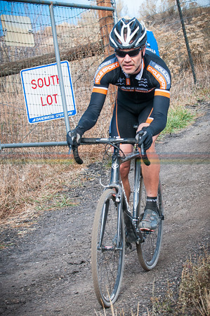QUARTER_MILE_CROSS_AT_BANDIMERE_CX-5494