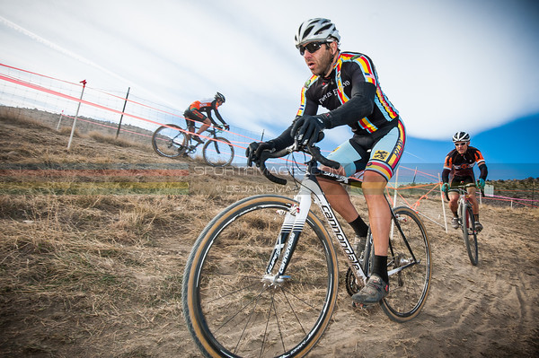 QUARTER_MILE_CROSS_AT_BANDIMERE_CX-7964