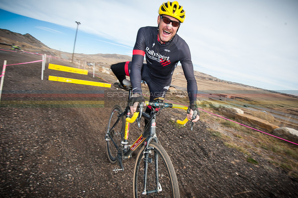 QUARTER_MILE_CROSS_AT_BANDIMERE_CX-7951