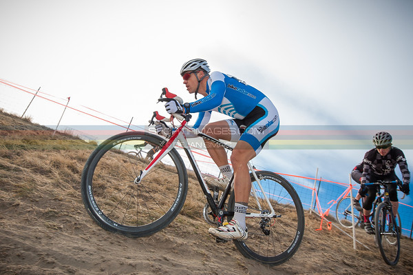 QUARTER_MILE_CROSS_AT_BANDIMERE_CX-7953-2