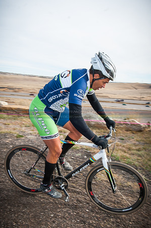 QUARTER_MILE_CROSS_AT_BANDIMERE_CX-7942