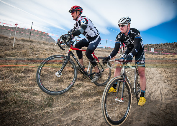 QUARTER_MILE_CROSS_AT_BANDIMERE_CX-7969