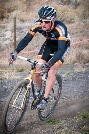 QUARTER_MILE_CROSS_AT_BANDIMERE_CX-5486