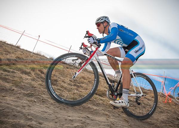 QUARTER_MILE_CROSS_AT_BANDIMERE_CX-7953