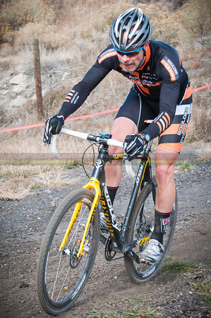 QUARTER_MILE_CROSS_AT_BANDIMERE_CX-5483