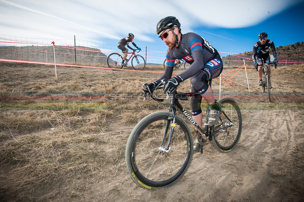 QUARTER_MILE_CROSS_AT_BANDIMERE_CX-7962